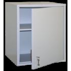 Шкаф архивный АБШ-1