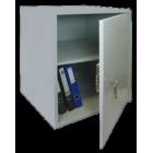 Шкаф архивный АБШ-1/400