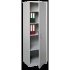 Шкаф архивный БШ-1