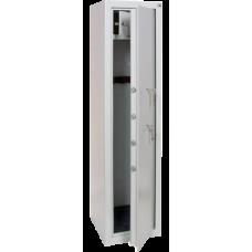 Шкаф оружейный РШЛ 1Т-4