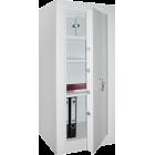 Сейф мебельный КС 110Т-4