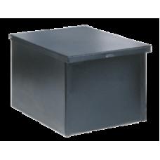 Кассета депозитного сейфа МД К 200