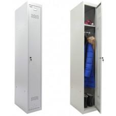 Гардеробный шкаф  МЛ 11-30