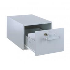 Шкаф картотечный ТК 1
