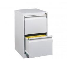 Шкаф картотечный ТК2Ф