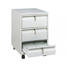 Шкаф картотечный ТК3