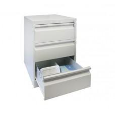 Шкаф картотечный ТК 3А (А5)