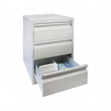 Шкаф картотечный ТК 3А (А6)