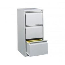 Шкаф картотечный ТК3Ф