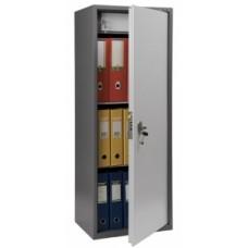 Шкаф бухгалтерский СЛ-125Т