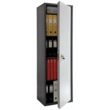 Шкаф бухгалтерский СЛ-150Т