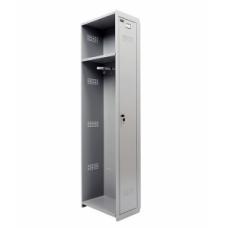 Шкаф гардеробный МЛ 01-30 (доп. модуль)