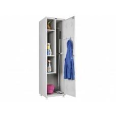 Шкаф гардеробный LS 11-50