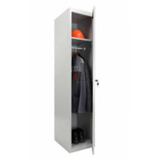 Гардеробный шкаф  МЛ 11-40