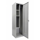 Гардеробный шкаф  МЛ 11-50У
