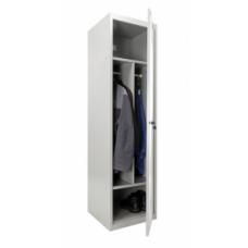Гардеробный шкаф  МЛ 11-50