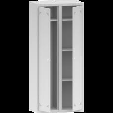 Шкаф хозяйственный ШМУ 800